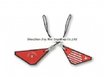 Promotional Soft PVC Mobile Accessory,Cute Accessory
