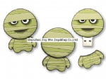 Promotional USB Flash Disk as Promotional Gift
