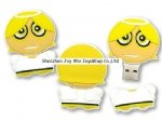 Promotional USB Flash Disk for Advertising Gift