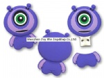 Promotional Cute USB Flash Disk for Business