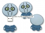 Promotional USB Flash Disk for Wholesale