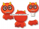 Promotional USB Flash Disk,Cute Deisgn for Promotions