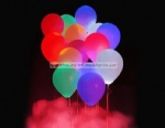 Promotoinal LED Balloon for Decoration