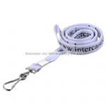 Lanyard, Neoprene Lanyard for Promotion