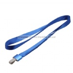 Lanyard, Blank Lanyard for Mobile Phone