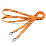 Promotional Nylon Printed Lanyard/ Neck Lanyard